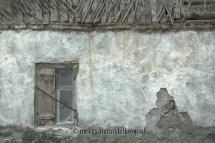 Archifact no.1_white wall_100x150cm