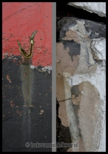 tweeluik_Old men_40x120cm_Fertile soil_40x120cm