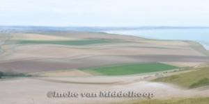 landscape impr.03_Cap Blanc Nez