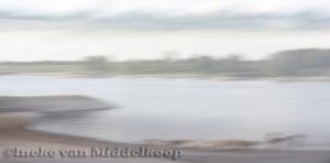 landscape impr.04_Ooypolder